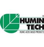 humintech