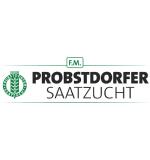 probstdorfer