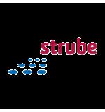 Strube international